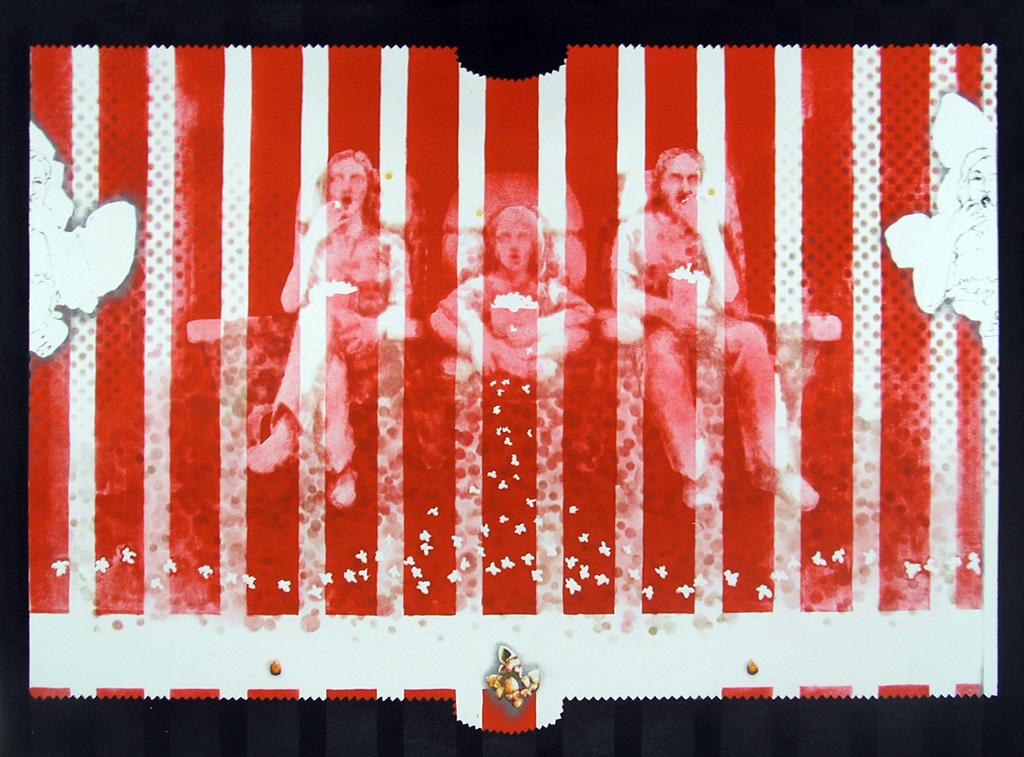 Andrew-decaen --- familia pop --- litografía --- 22x30.jpg