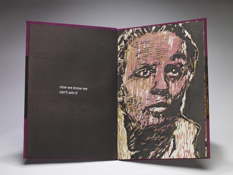 fred-hagstrom-book.jpg
