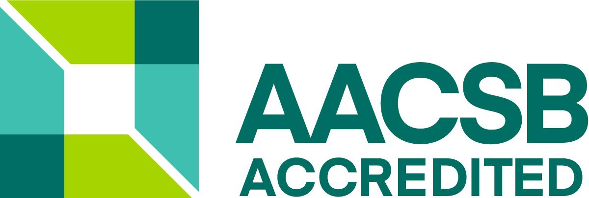 aacsb-logo-color-acreditado-rgb.png