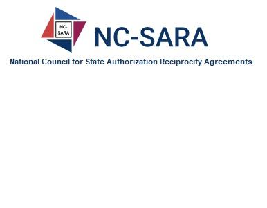 Consejo Nacional de NC-SARA para acuerdos de reciprocidad de autorización estatal