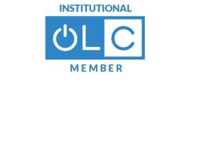 Miembro institucional de la LIO