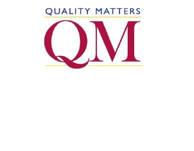 La calidad importa QM