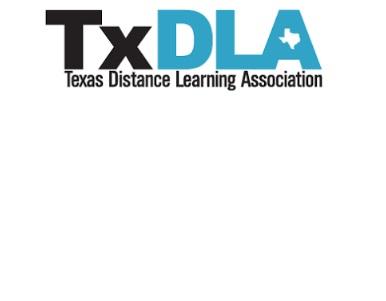 Asociación de Aprendizaje a Distancia de TxDLA Texas