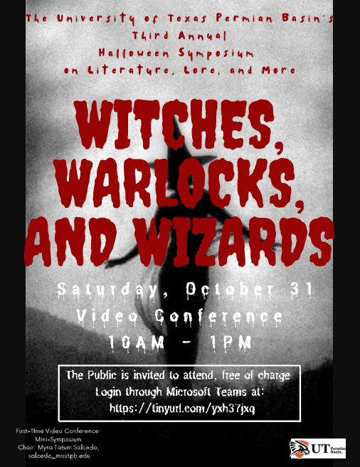 witches-warlocks.png