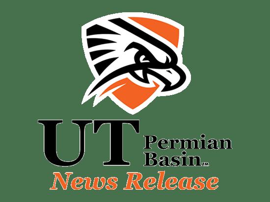 Logotipo de UTPB