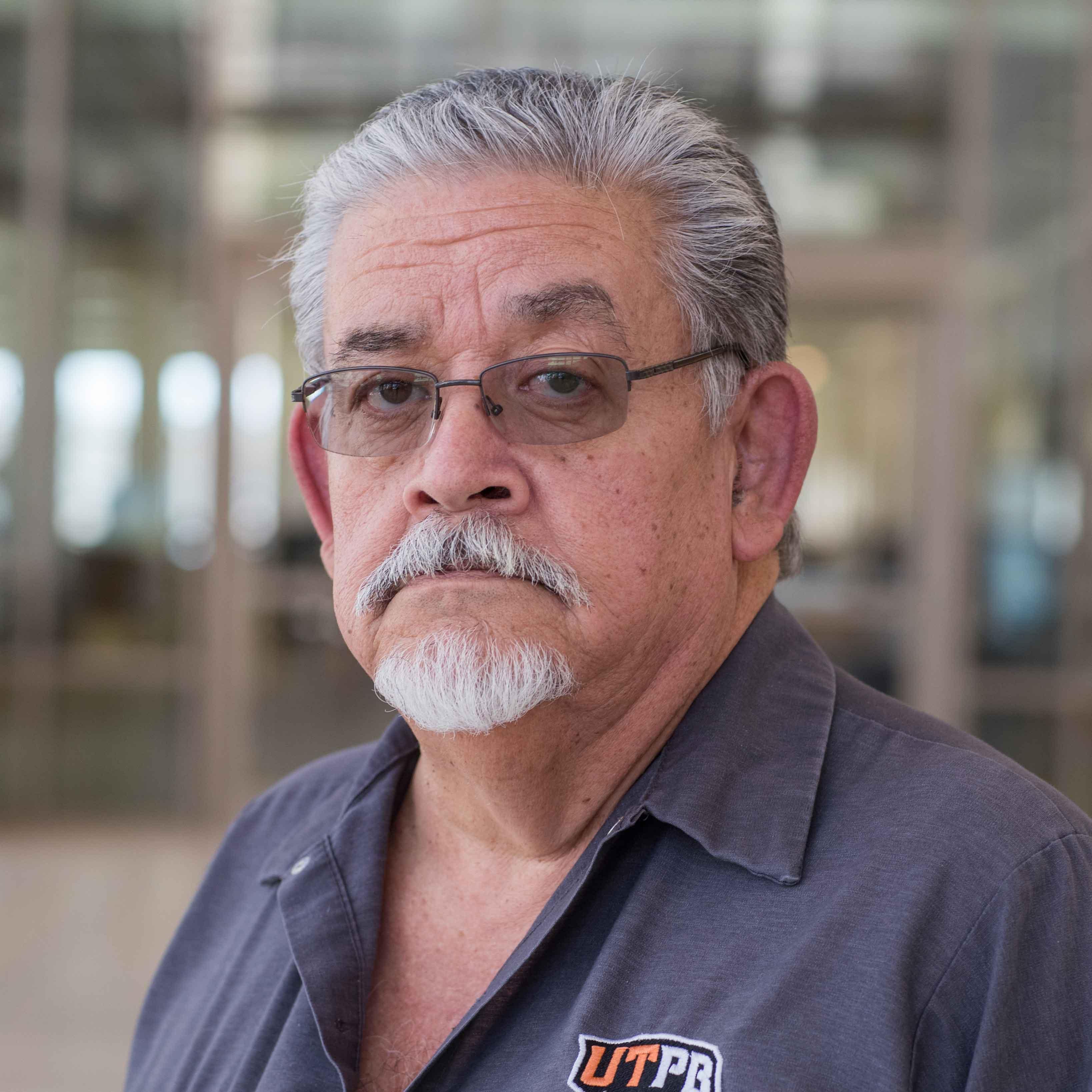 Herman Fuentes Nuevo disparo en la cabeza
