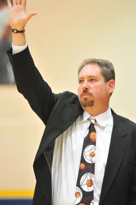 bric-turner-basketball-coach.jpg