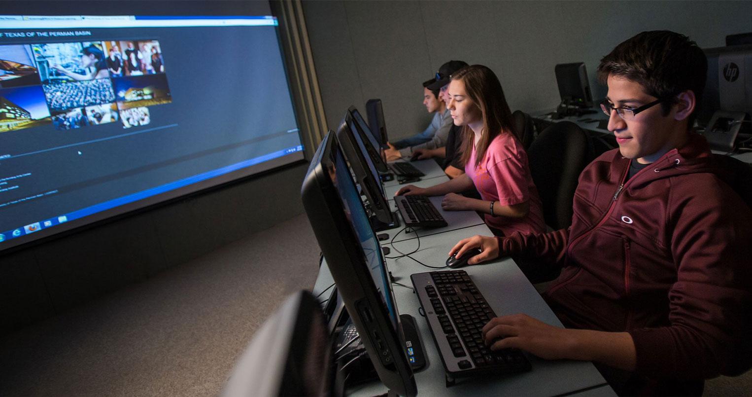 Computer Science3-1.jpg