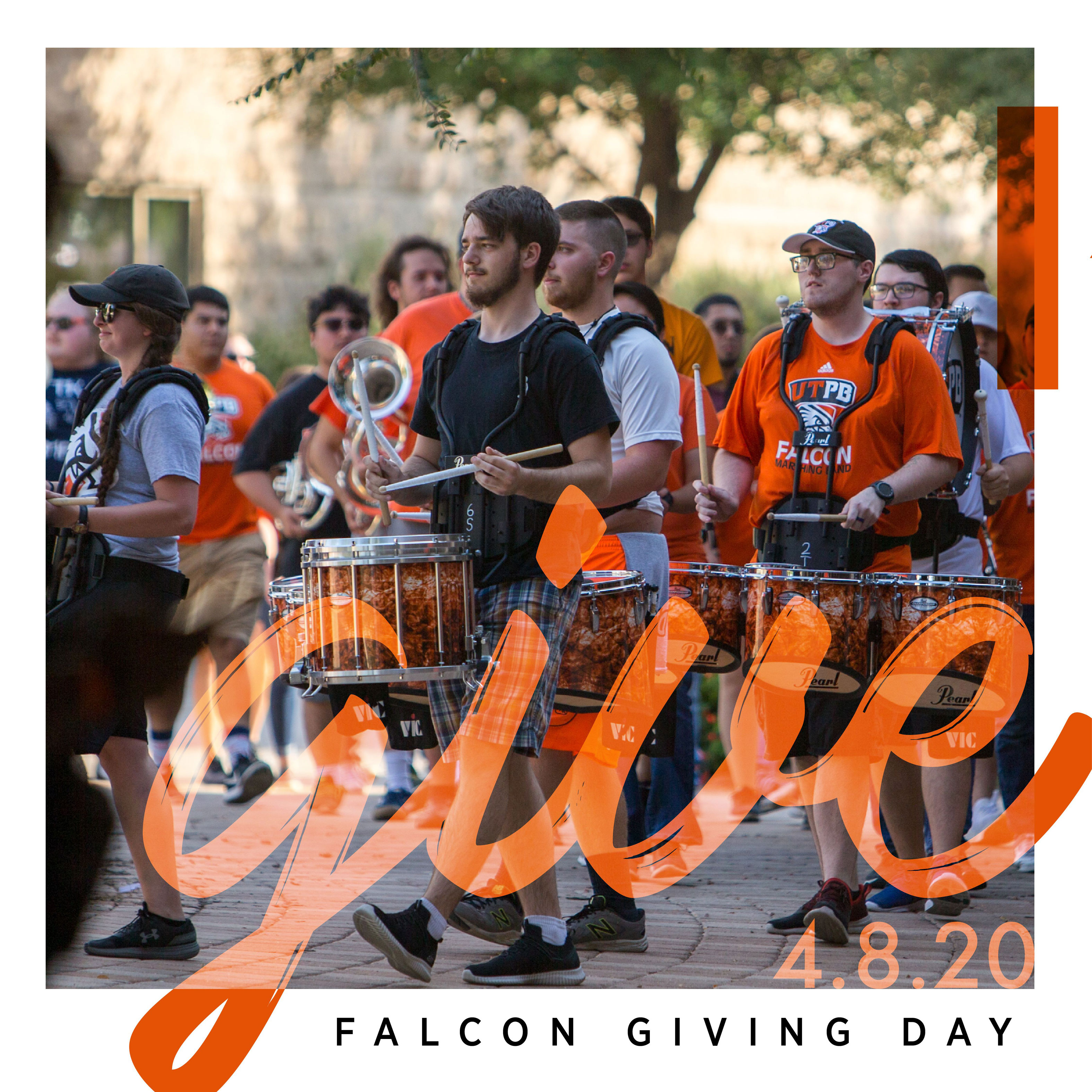 halcon-giving-day-graphic