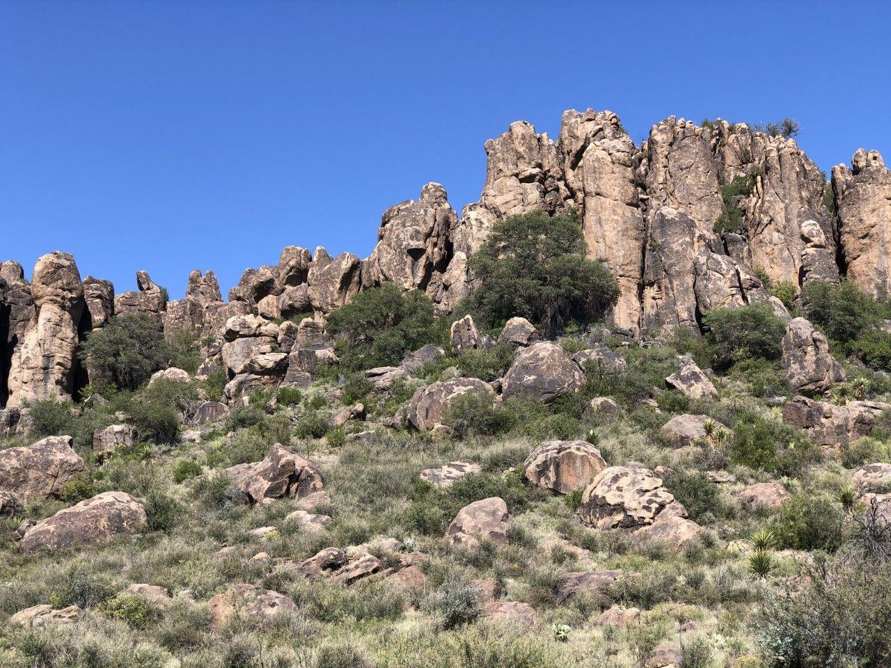 geología-6.jpg