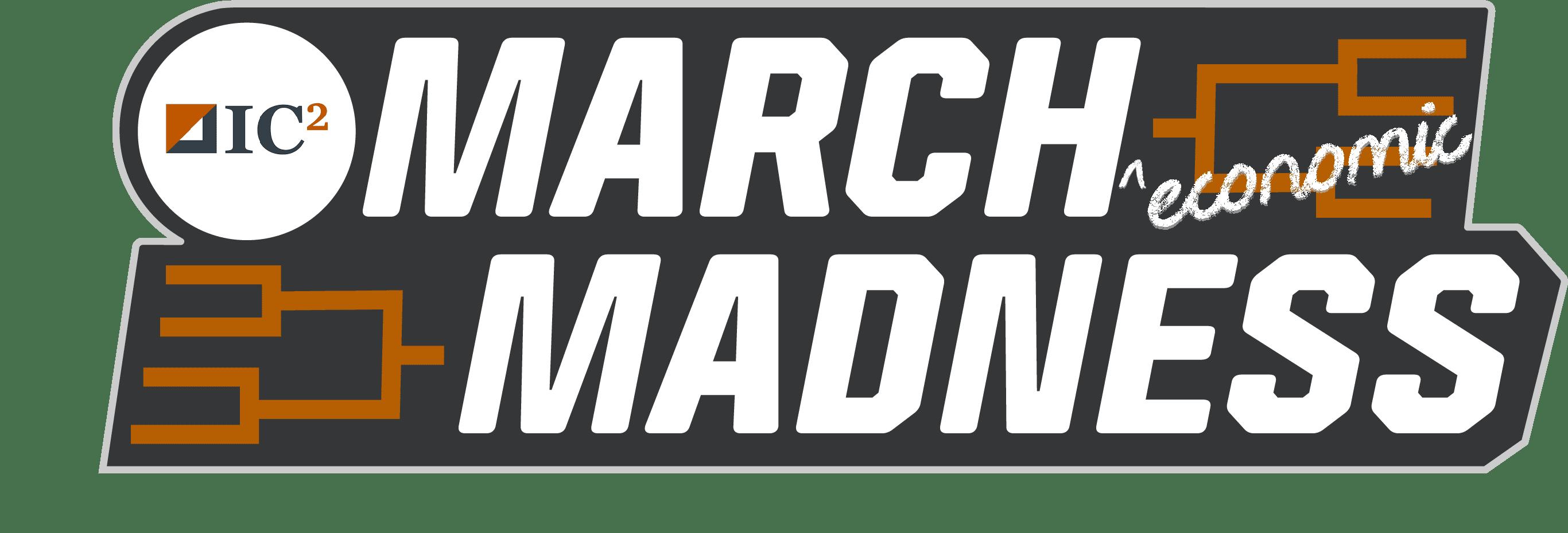 marcha-locura-economica-logo_final.png