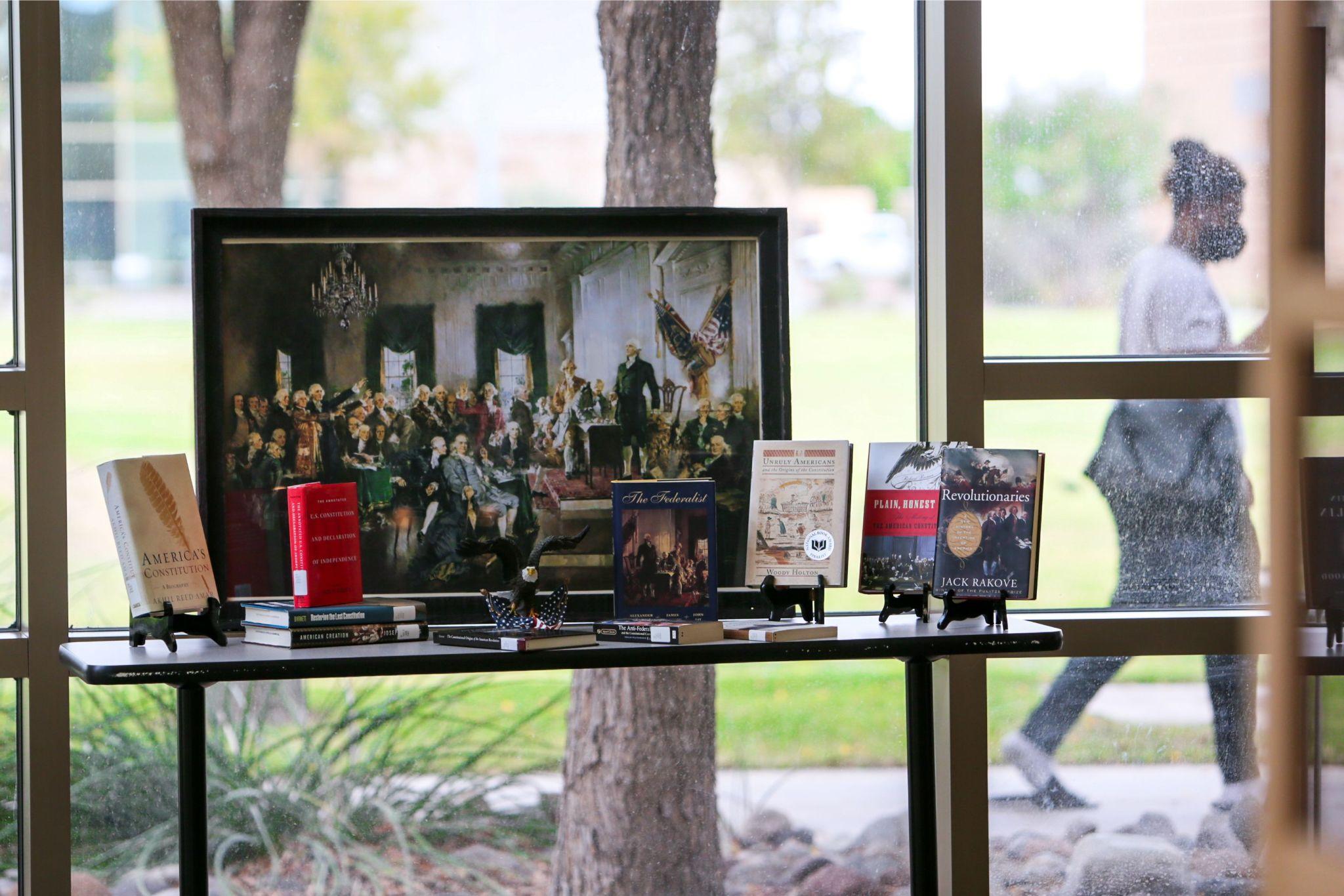 biblioteca-exhibición-constitución-us-2020-4.jpg