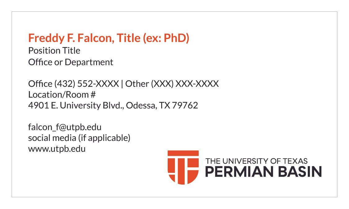 utpb-academy-business-card-01.jpg