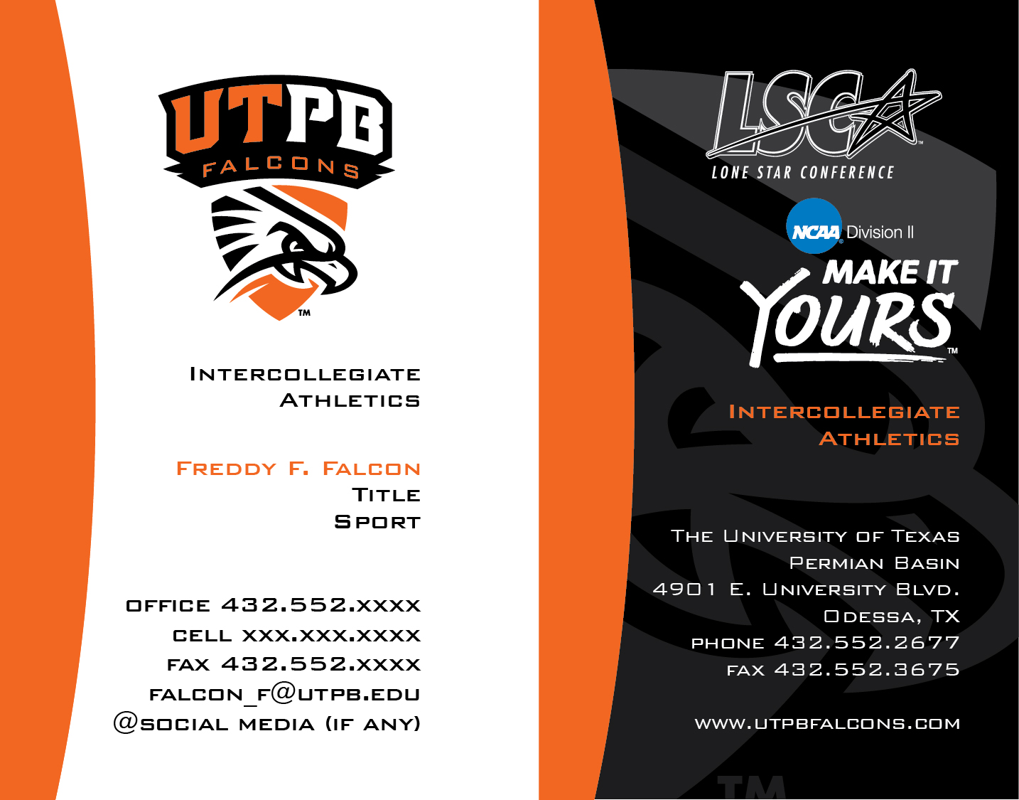 utpb-athletics-business-card.jpg